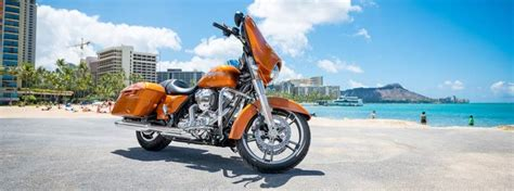 How Much Does It Cost To Ship Your Car by How Much Does It Cost To Ship A Motorcycle To Hawaii