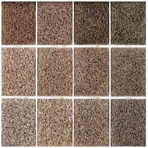 breitling berber carpet tiles berber carpet cost lowes carpet vidalondon