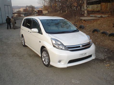 2009 Toyota For Sale by 2009 Toyota Pictures 2 0l Gasoline Ff Automatic
