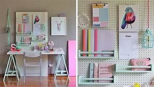 pastel photos and parfait on pinterest With idee deco pour maison 2 moodboard dinspiration pour une deco cocooning louise
