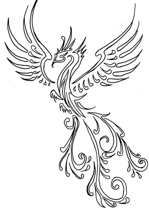 Drawing - Leigha Castro   Phoenix tattoo arm, Arm tattoo, Phoenix tattoo design
