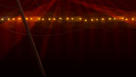Circus Background Inside Circus Tent Background Www Pixshark Images