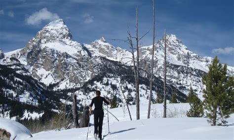 jackson hole wyoming winter vacation 5 7 days alltrips
