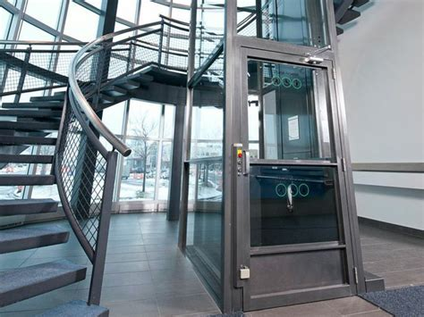 wheelchair lifts central ny platform lifts for