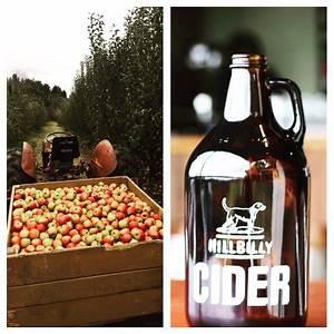 Was Ist Cider : hillbilly cider bilpin aktuelle 2018 lohnt es sich ~ Markanthonyermac.com Haus und Dekorationen