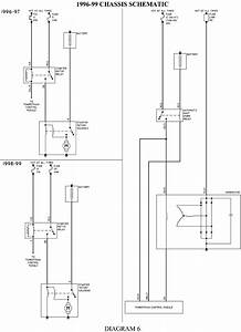 D1e81 1996 Dodge Dakota Ignition Switch Wiring Diagram