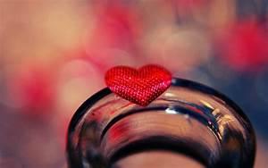 Sweet Heart HD Wallpaper