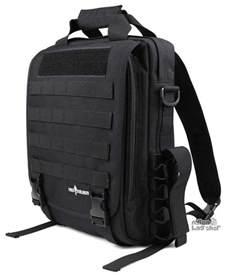 Tactical Laptop Backpack Waterproof