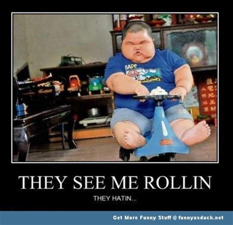 Funny Fat Memes - funny fat asian memes image memes at relatably com
