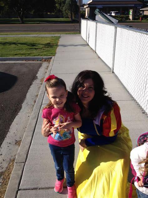 elementary preschool kinder ready 740 | 11986468 10153456356575027 9069325415869207939 n