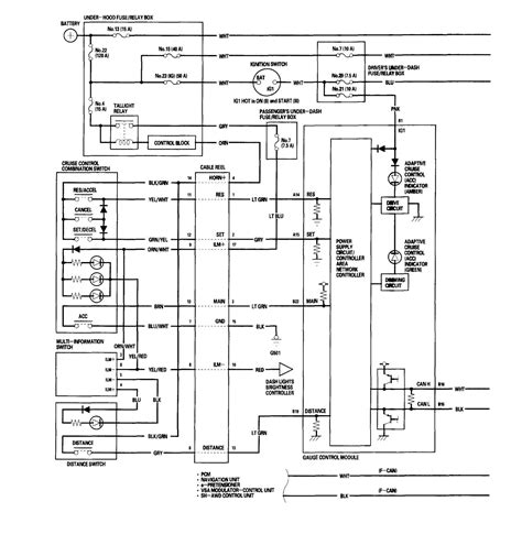 Skoda Octavium Wiring Diagram by Wiring Diagram Skoda Fabia Printable Worksheets And