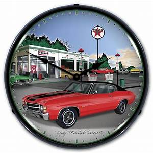 1000 images about Chevelle on Pinterest