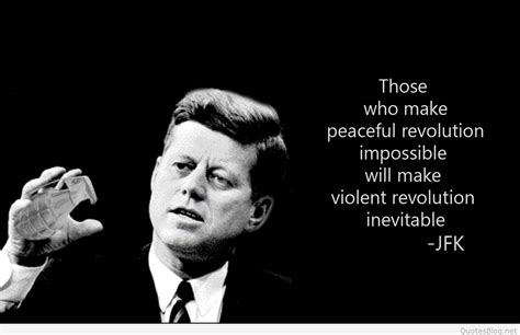 Jfk Quotes Images And Wallpapers