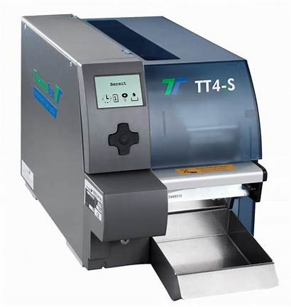 Tt4 Baujahr Outlet Construction Deal Tex Thermo