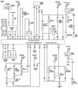 1981 Corvette Wiring Diagram -Hyundai Car Wiring Diagram | Begeboy Wiring  Diagram Source | 1981 Corvette Headlight Wiring Diagram |  | Begeboy Wiring Diagram Source