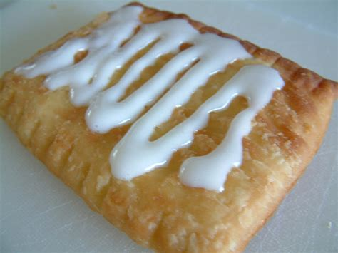 how much are toaster strudels the days the freckled foodie