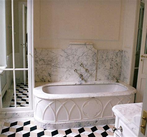 salles de bain en marbre et granit page 2 3 gt r 233 alisations gt marbrerie de vitry