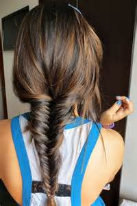 Pinterest Fall Hairstyles