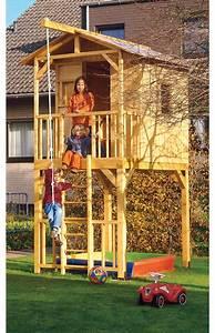 Baumhaus Bauen Lassen : stelzenhaus ~ Watch28wear.com Haus und Dekorationen