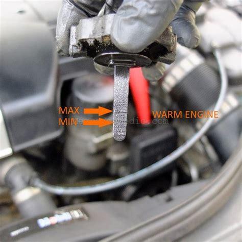 check  add power steering fluid   mercedes