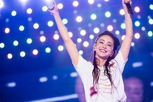 The Dome Cd 2018 : bd dvd namie amuro final tour 2018 finally ~ Jslefanu.com Haus und Dekorationen