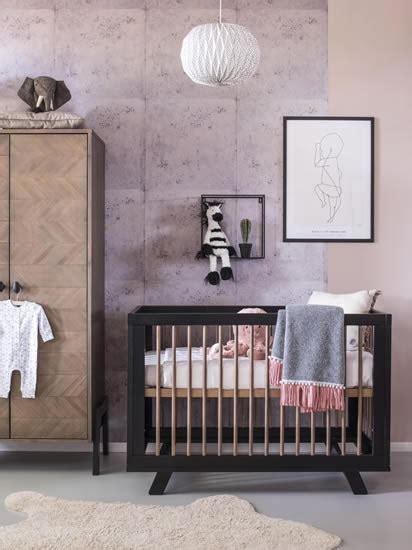 harper babykamer actie de wijde wereld