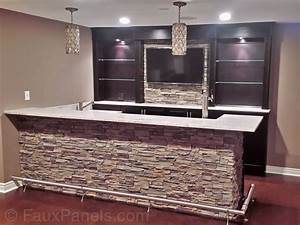 Home Bar Pictures