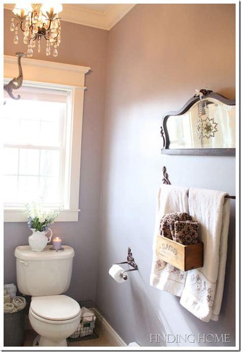 ideas  mauve bathroom  pinterest taupe