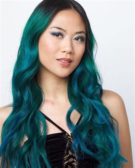 splat hair color home facebook