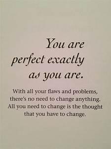 Positive Self Esteem Quotes. QuotesGram