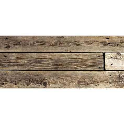 padded flooring padded floor mat rustic wood in patterned rugs