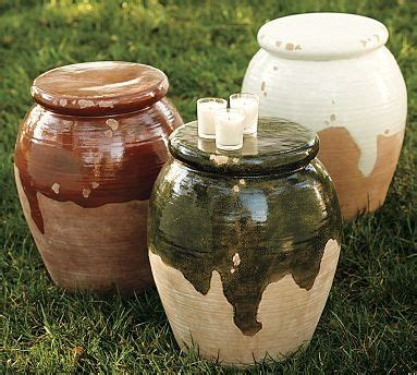 garden ridge pottery 1000 images about pottery barn garden on
