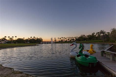 Fishing Boat Rentals Florida by Island Fishing And Boat Rentals In Kissimmee Florida