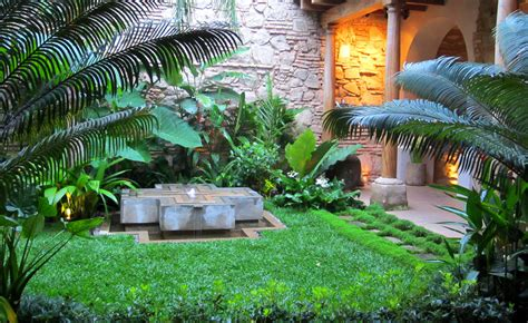 house designs gimmy landscape architect landscape architecture