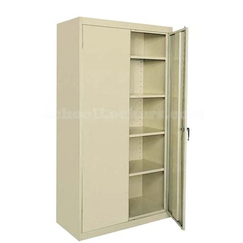 commercial grade storage cabinets commercial grade storage cabinet with four adjustable shelves