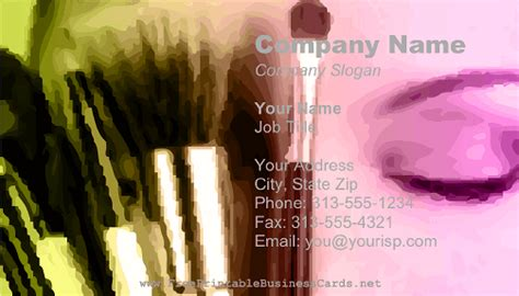 Beauty Parlour Visiting Card Images For Free Download Ns Business Card Meereizen Met Korting Debit Machine For English Visiting Models In Chennai Moo Trial Saldo Terugstorten Design Moo.com D Meaning