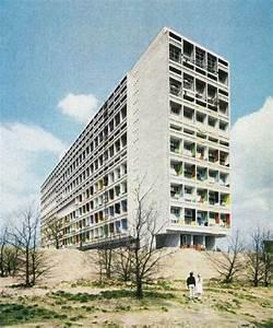 Le Corbusier Berlin : 180 best le corbusier images on pinterest le corbusier ~ Heinz-duthel.com Haus und Dekorationen