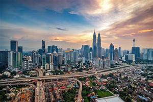 Malaysia Listed as One of the Best Places to Retire ...