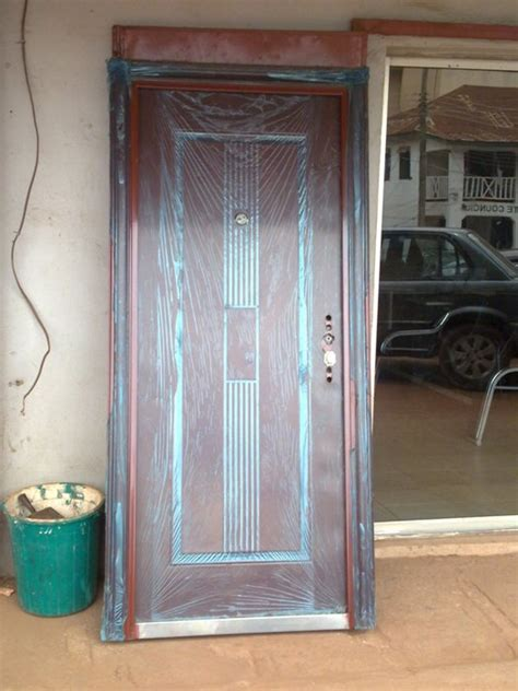 pictures  prices  security doors properties  nigeria