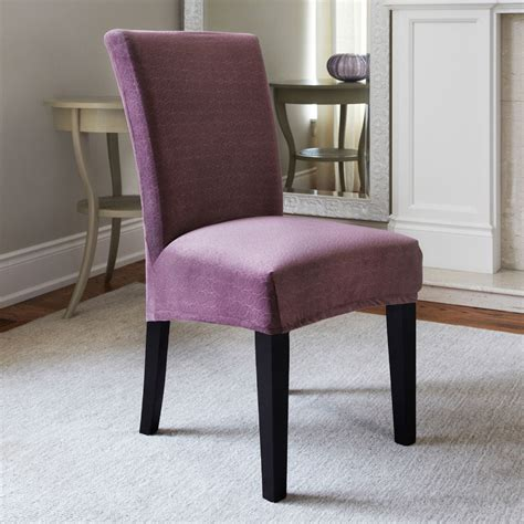 slipcover for wingback chair slipcovers for wingback chairs top recliner u wing chair