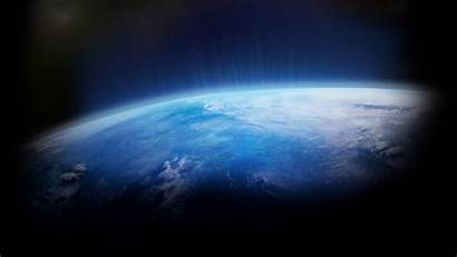 1080p Widescreen Space Wallpapers Backgrounds Earth Felix