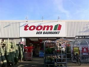 Baumarkt Near Me : toom baumarkt closed hardware stores rektoratsweg 50 m nster nordrhein westfalen ~ A.2002-acura-tl-radio.info Haus und Dekorationen