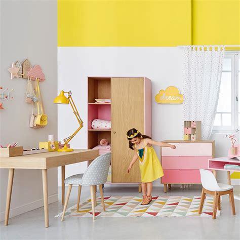 maison du monde 13 красочные детские 2016 от maisons du monde пуфик блог о дизайне интерьера