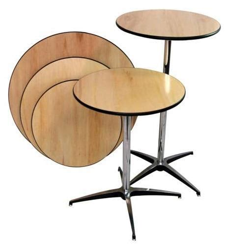 30 inch cocktail table rentals new orleans la where to