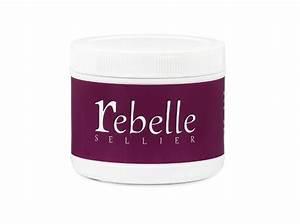 Savon Glycériné Cuir : savon glyc rin rebelle sellier ~ Premium-room.com Idées de Décoration