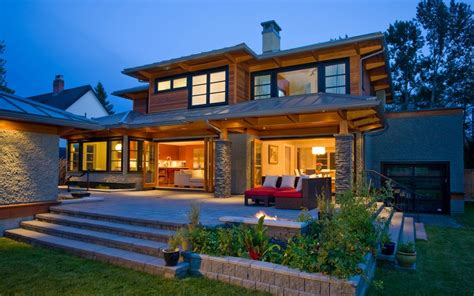 Home Design Vancouver a vancouver custom home builder can design and build your