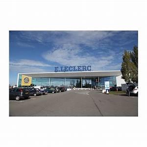 Centre Auto Auchan Noyelles Godault : centre auto leclerc sens centre e leclerc saint orens toulouse votre hypermarch le centre auto ~ Medecine-chirurgie-esthetiques.com Avis de Voitures