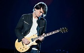 Listen to unreleased Jonny Greenwood tracks from 'There ...