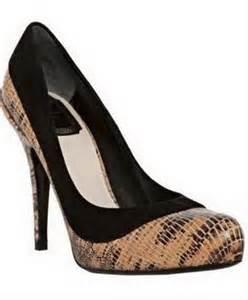 Dior Pumps Shoes for Women