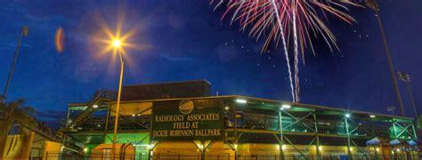 tortugas kicks independence day july fireworks